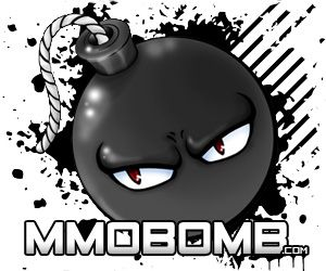 71 - MMOBOMB