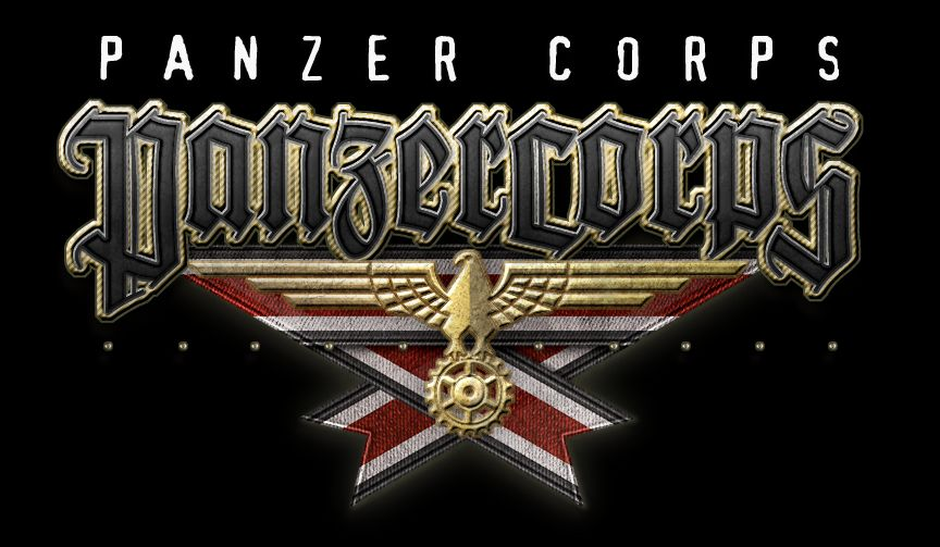 Panzer Corps D-Day ?6 and counting!