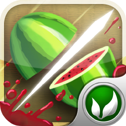fruit_ninja_icon_512_alpha_small1