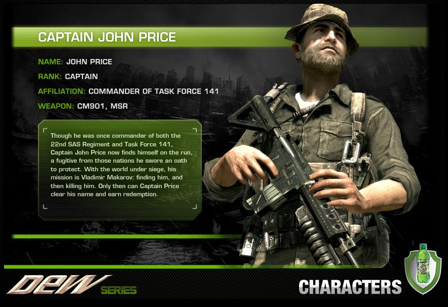 Going through the campaign of Call of Duty Modern Warfare 3 revealed    Call Of Duty Mw3 Price
