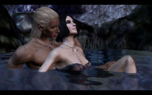 Dragon Age: Inquisition — Wikipédia