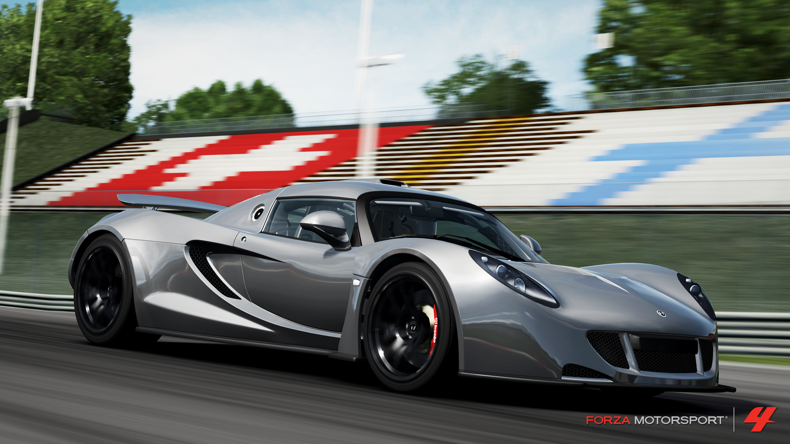 forza venom motorsport gt cars hennessey pack gear amc pacer ten xbox newest vehicles gamers mph fly tuesday auto live