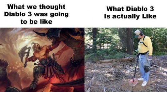 Les memes hardcore - 5 5