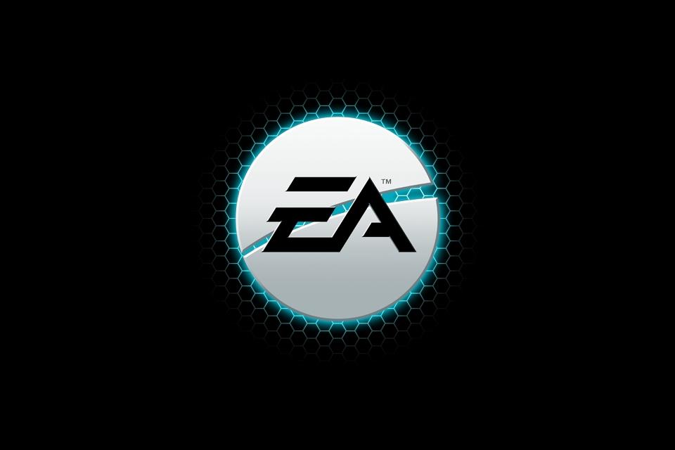 На конференции разработчики ea games продемонстрировали одиннадцать проектов