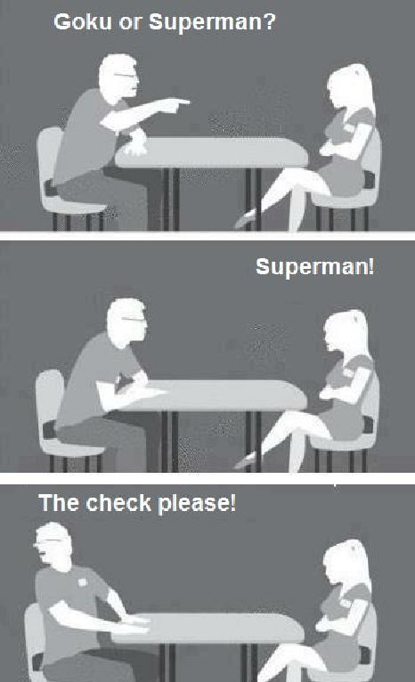 Funny Speed Dating Meme : Gamer girl talk fly gamers page