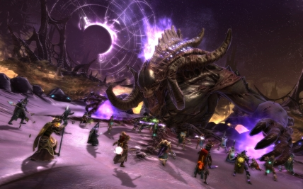 rift_regulosraid_action_regulos_103_bmp_jpgcopy