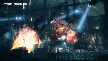 CRYSIS3_SuitTrailer_ScreenShot_Harbor
