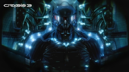 CRYSIS3_SuitTrailer_ScreenShot_Jail