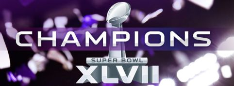 Raven's Champion Banner